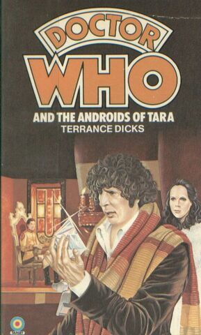 File:Androids of Tara novel.jpg