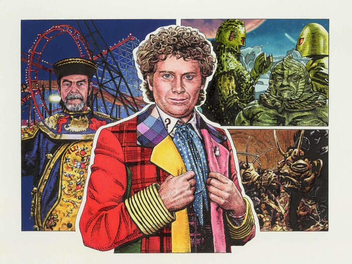 File:DWM 415 The Lost Stories Preview.jpg