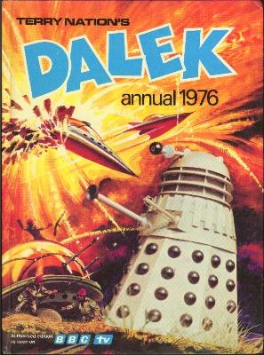 File:Dalek Annual 1976.jpg