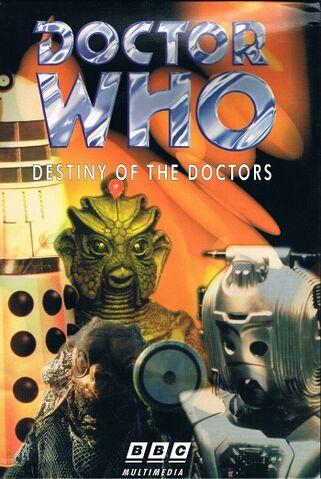 File:Destiny of the Doctors.jpg