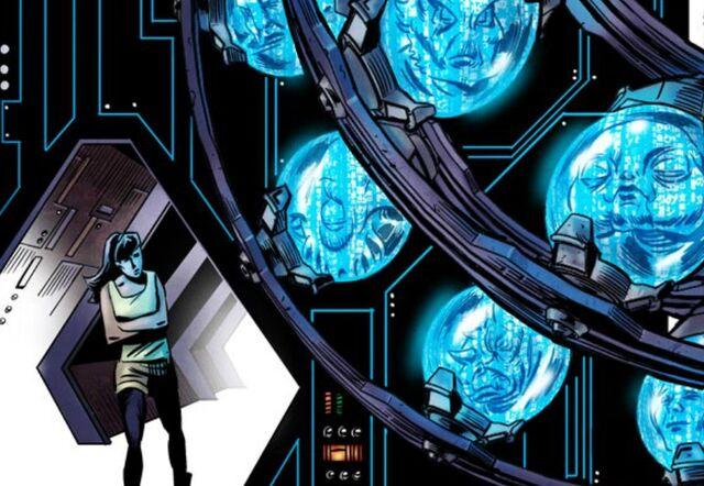 File:Return of the Krulius (comic story).jpg