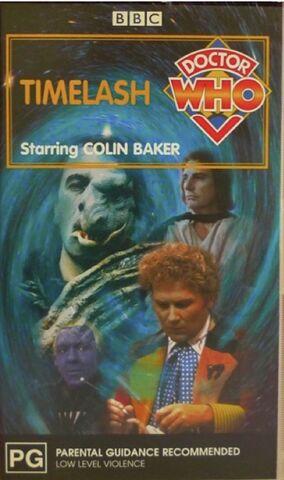 File:Timelash VHS Australian cover.jpg