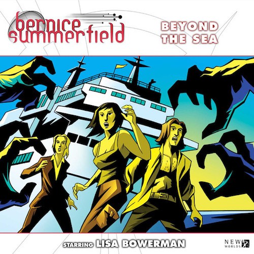 File:Beyond the Sea cover.jpg