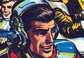 Thumbnail for version as of 17:13, November 18, 2011