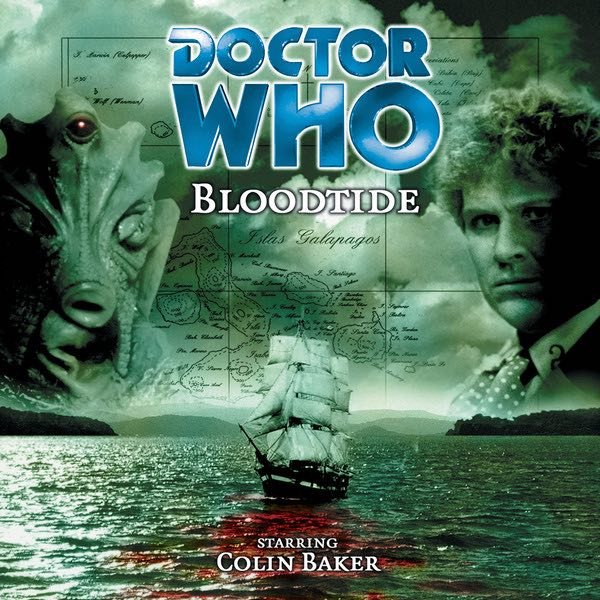File:Bloodtide cover.jpg