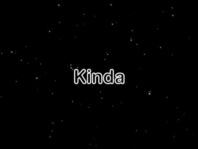 File:Kinda - Title Card.jpg