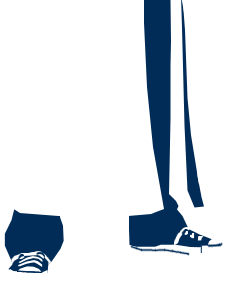 File:Logo long coat.png