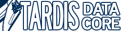 File:TardisDataCoreFive8.png