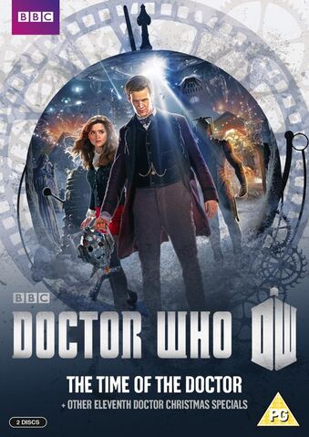 File:The Time of the Doctor UK DVD Cover.jpg