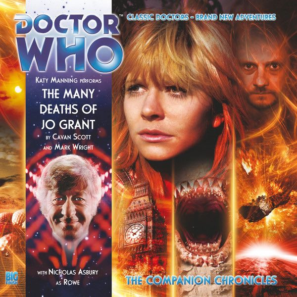 File:Many Deaths of Jo Grant.jpg