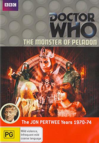 File:Monster of peladon region4.png