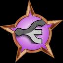 File:Badge-2891-0.png