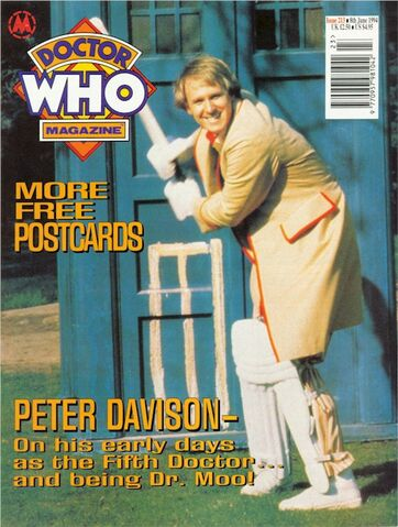 File:DWM issue213.jpg