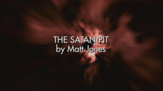 File:The-satan-pit-title-card.jpg