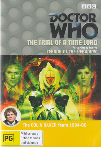 File:Trial of a time lord 9-12 region4.jpg