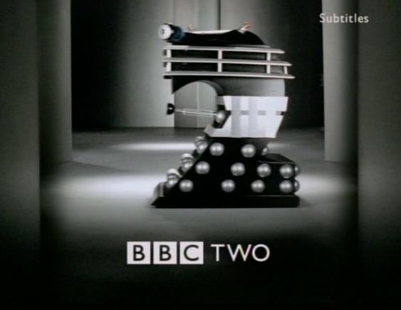 File:BBC 2 Dalek.jpg