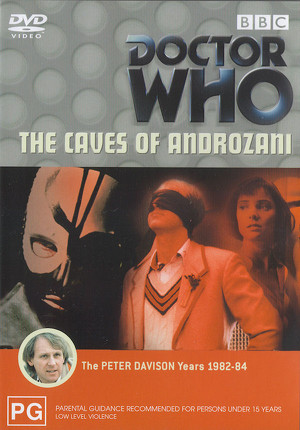 File:The Caves of Androzani.jpg