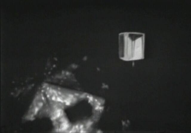 File:DARDIS IN SPACE TIME CONTINUUM.jpg