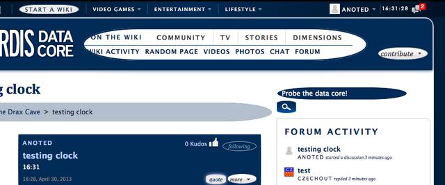 File:Forum Clock diff.png