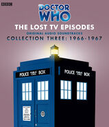 Lost TV Eps coll3 cover