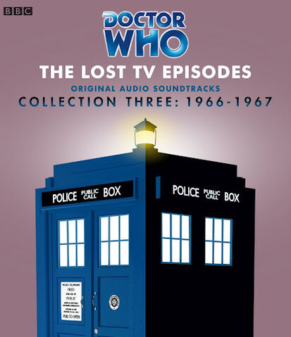 File:Lost TV Eps coll3 cover.jpg