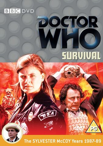 File:Survival uk dvd.jpg