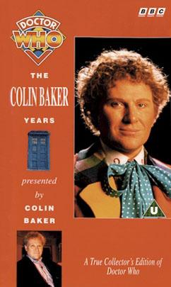 File:The Colin Baker Years 1994 VHS UK.jpg