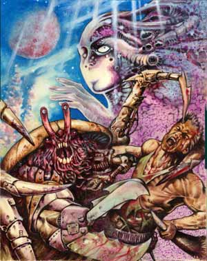 File:Shell Shock cover illustration.jpg