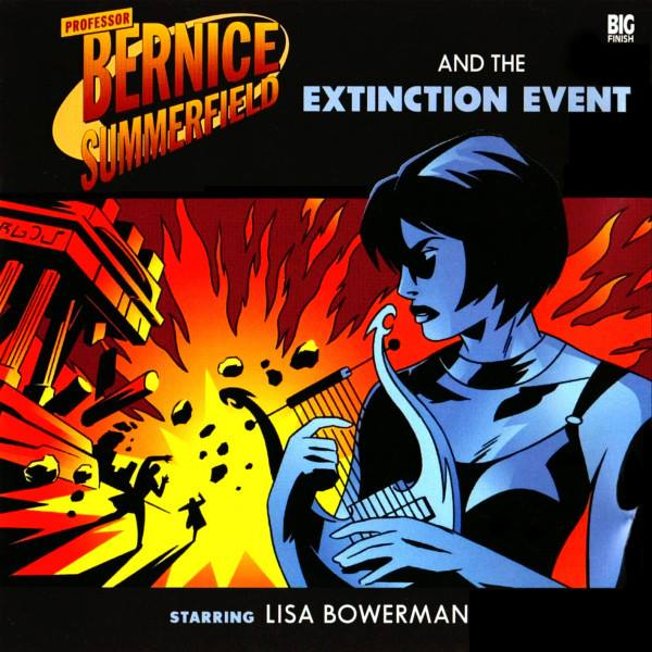 File:The Extinction Event cover.jpg