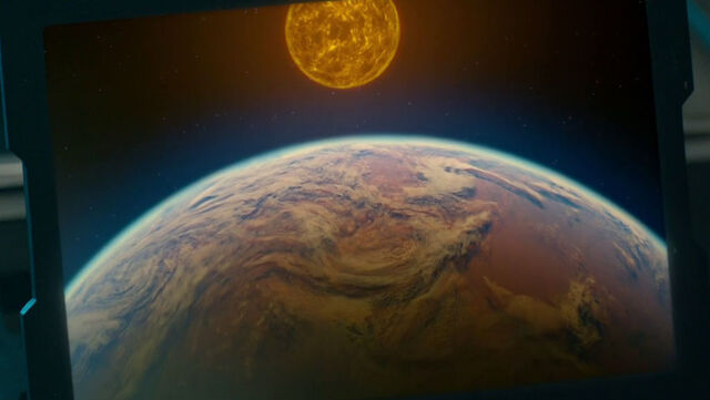 File:Time Hiest Planet.jpg