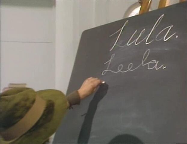 File:Leela Learns to write.jpg