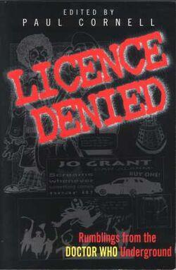 Licence Denied.jpg