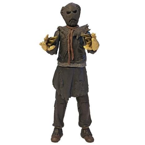 File:CO 5 Scarecrow 3.jpg