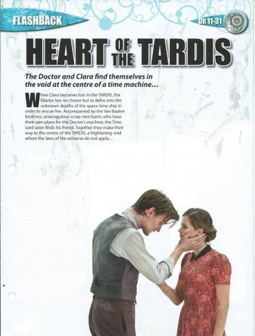 File:DWDVDF 147 FB Heart of the TARDIS.jpg