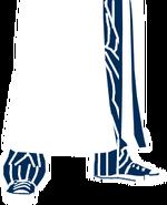 Long coat3
