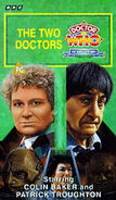 The Two Doctorsuk