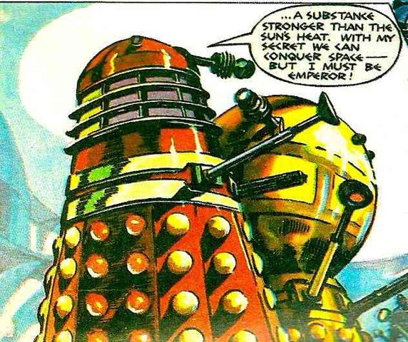 File:Zeg and the Emperor Duel of the Daleks.jpg
