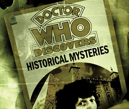 File:Doctor Who Discovers Historical Mysteries.jpg