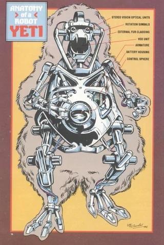 File:Anatomy of a Robot Yeti.jpg