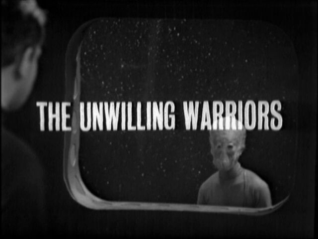 File:The Sensorites 2 - The Unwilling Warriors - Title Card.jpg