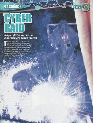 File:DWDVDF FB 95 Cyber Raid.jpg