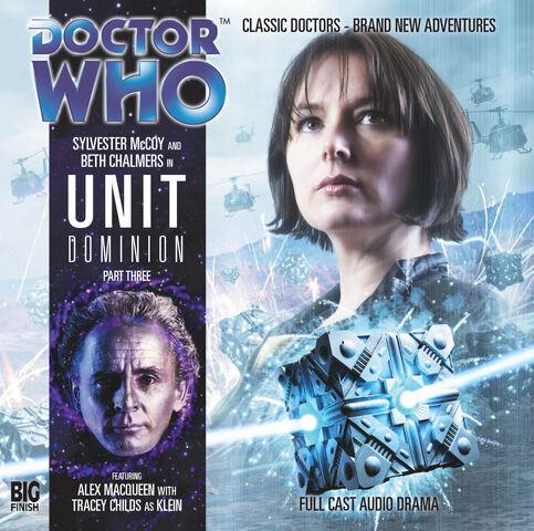 File:UNIT Dominion Part 3 cover.jpg