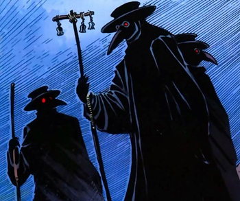 File:Plague doctors.jpg