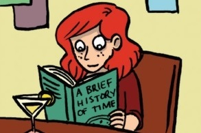 File:10th Doctor Comics A Brief history of time.jpg