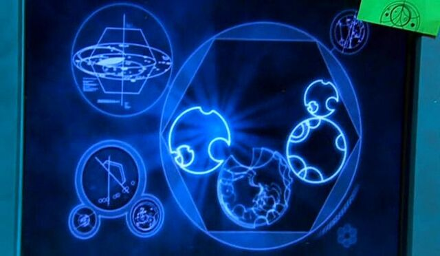 File:Written gallifreyan2.jpg