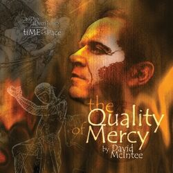 Qualityofmercy