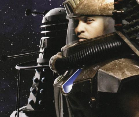 File:Dalek Empire from DWM Noel and Dalek Edited.jpg