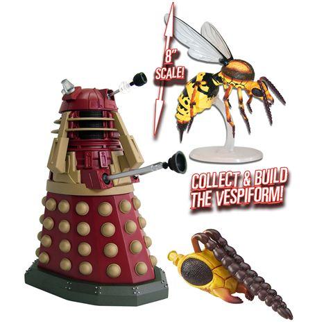 File:CO 5 Vespiform Supreme Dalek.jpg