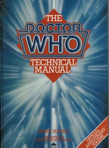 File:Doctor Who Technical Manual HB.jpg