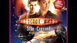 Doctor Who The Story of Martha - Star-Crossed